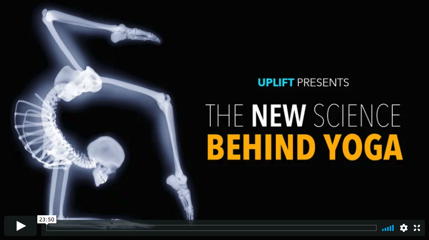 UpliftTV-new-science-behind-yoga-video
