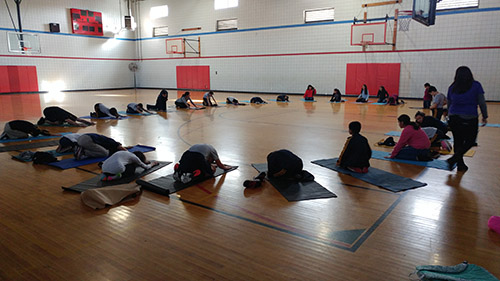 0g-yoga-for-youth-and-kids.jpg