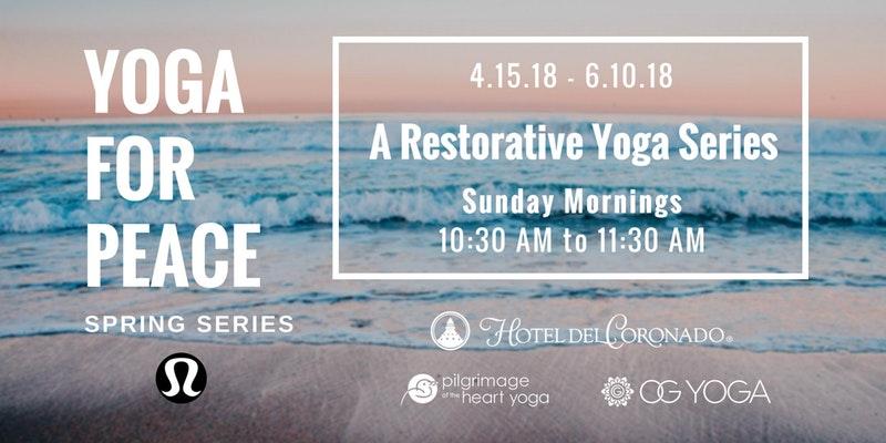 yoga-for-peace-spring-series-2018.jpg