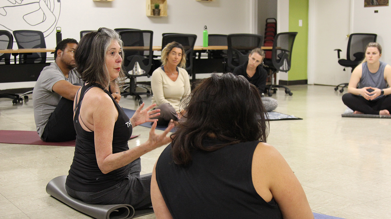 Service-Yoga-teacher-training-school-waitilist-san-diego.JPG
