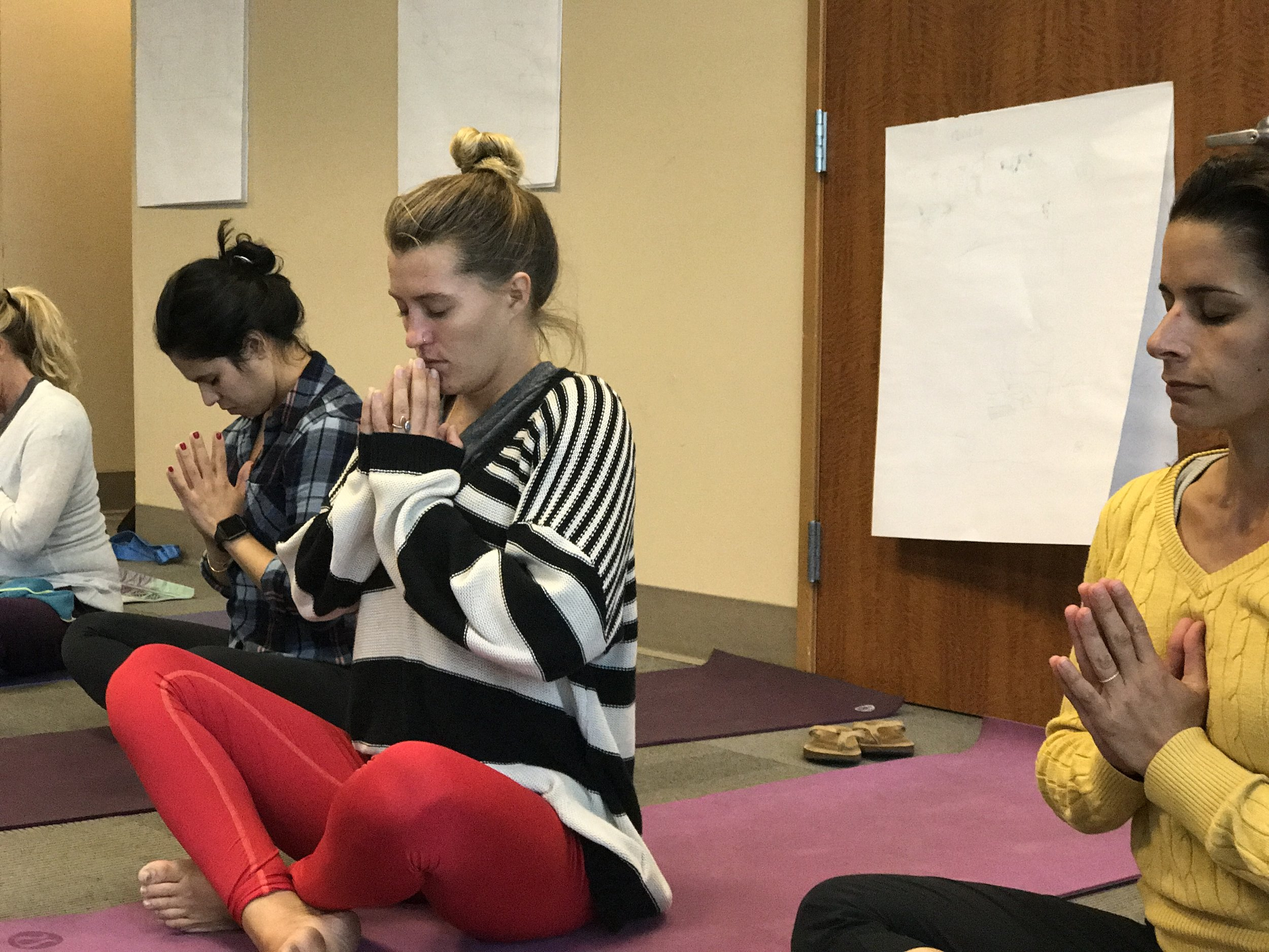 service-yoga-teacher-training-san-diego