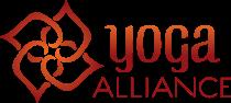 yoga-alliance-teacher-training-logo.png