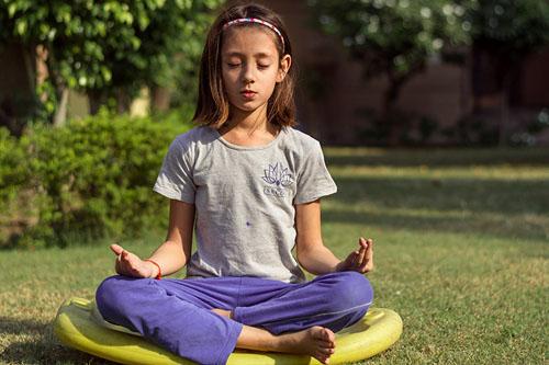 og-yoga-at-Ninth-District-PTA.jpg
