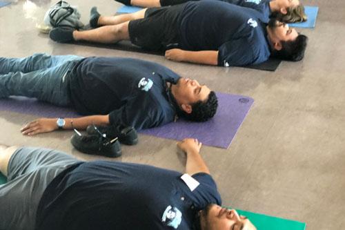 og-yoga-at-Harmonium-PrimeTime.jpg