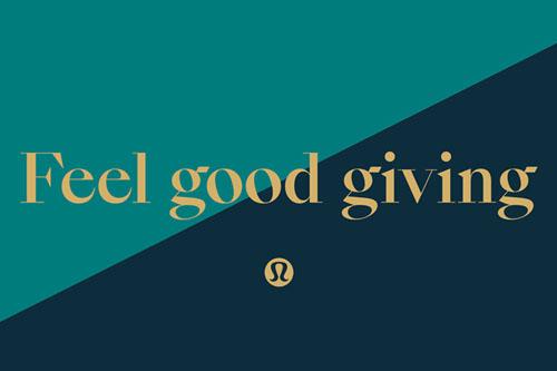 og-yoga-lululemon-san-diego-feel-good-giving.jpg