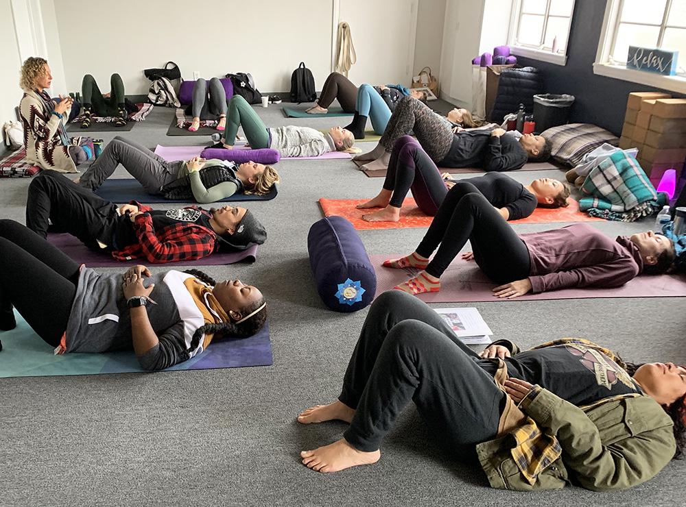 og-yoga-30-hour-continuing-education-overcoming-trauma-through-yoga.jpg
