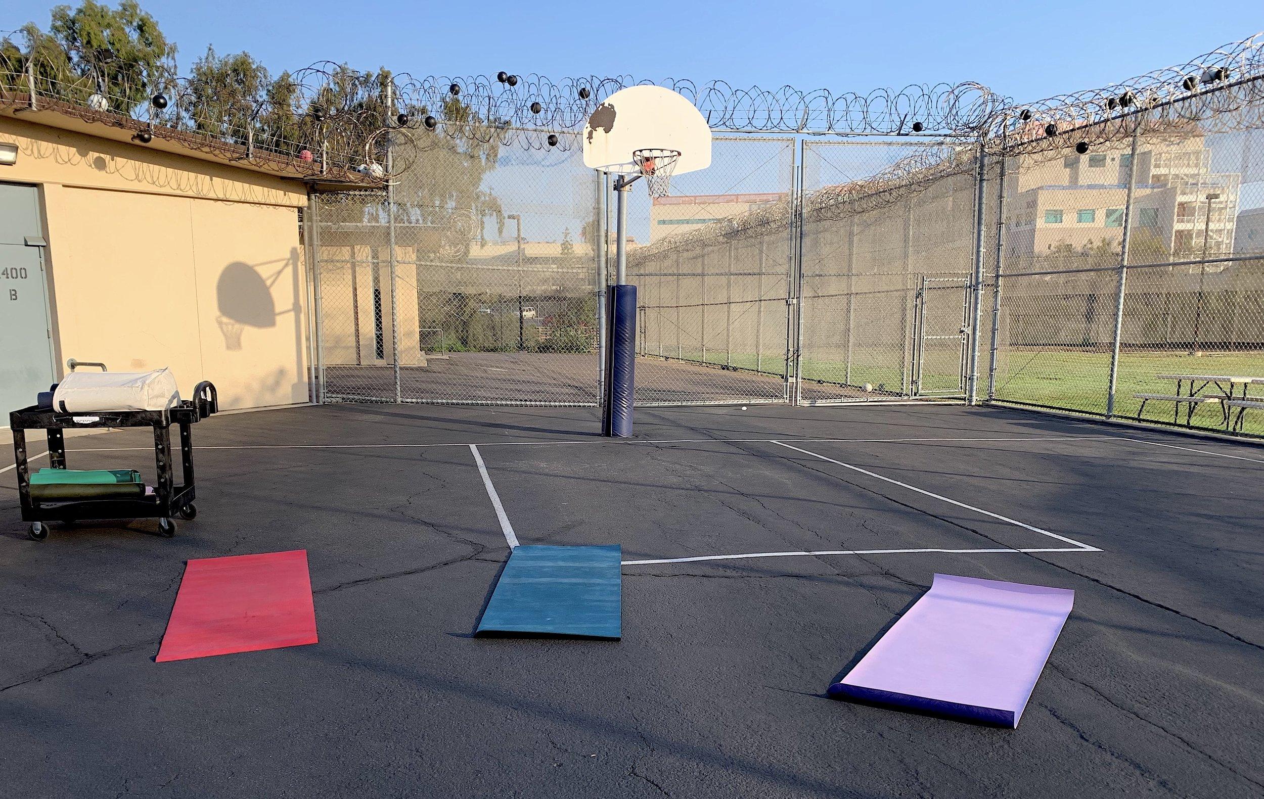 OG-Yoga-juvenile-hall-San-Diego