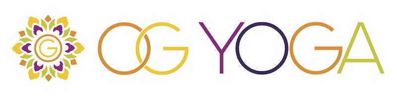 OG Yoga Horizontal Logo-small.png