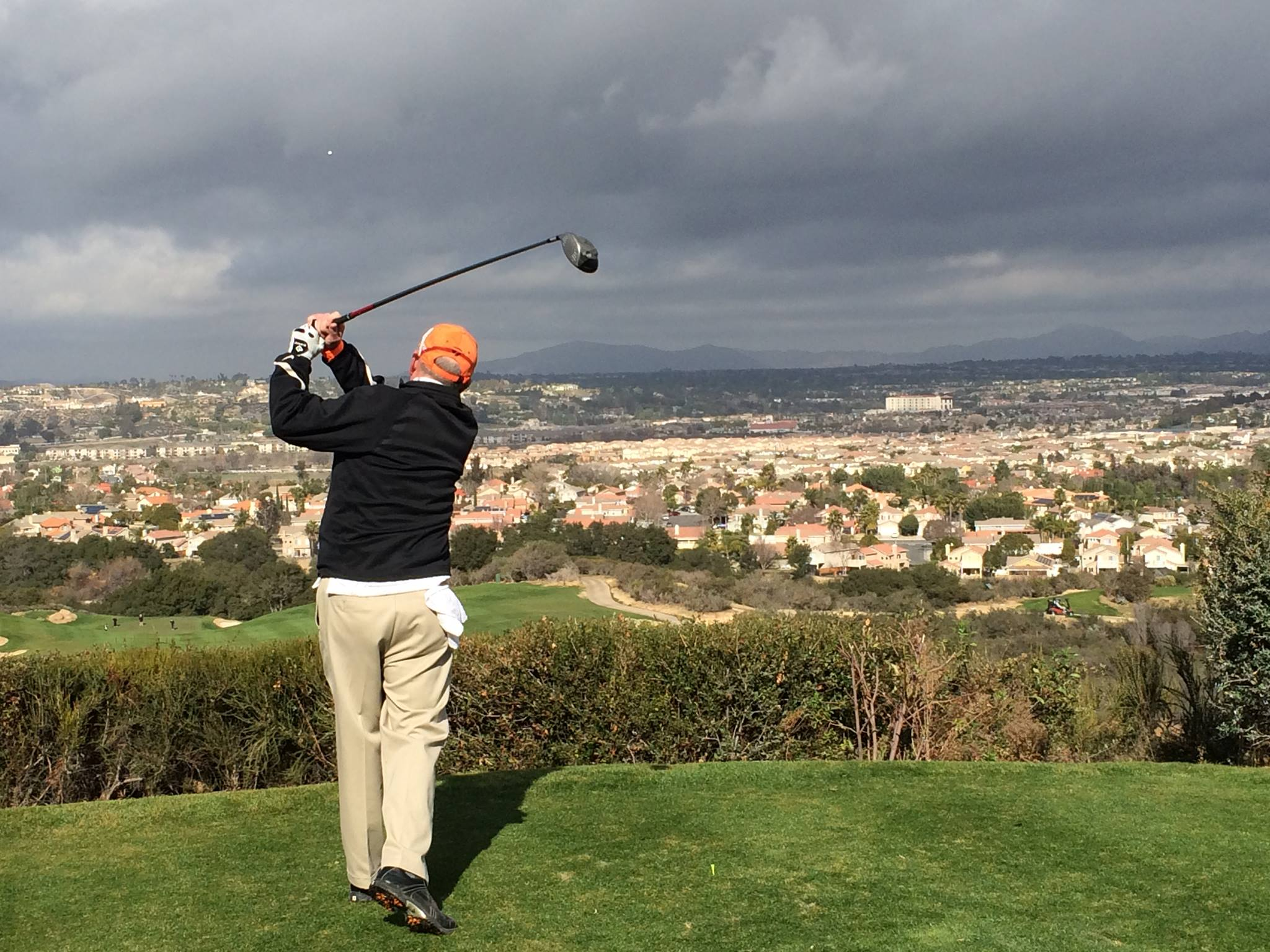 Scott follow thru golf pix Pechanga.jpg