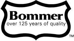 Bommer Industries .png