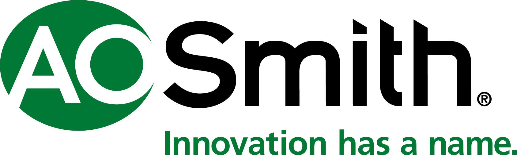 AO Smith Inicio Boilers.jpg