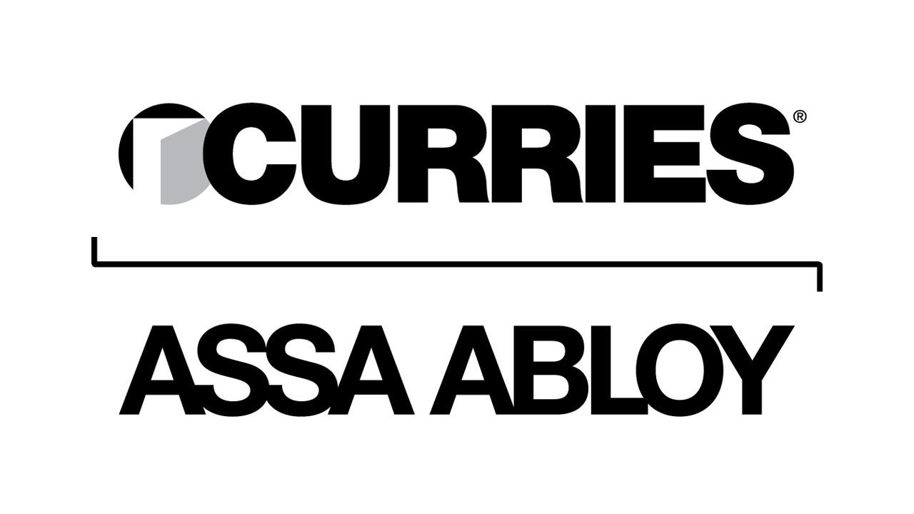 Curries Logo.jpg