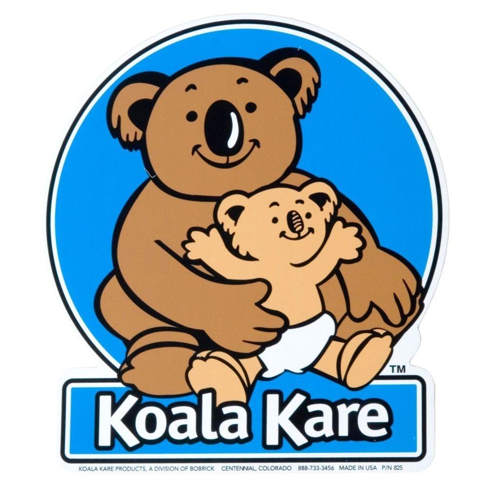 Koala Kare.jpg