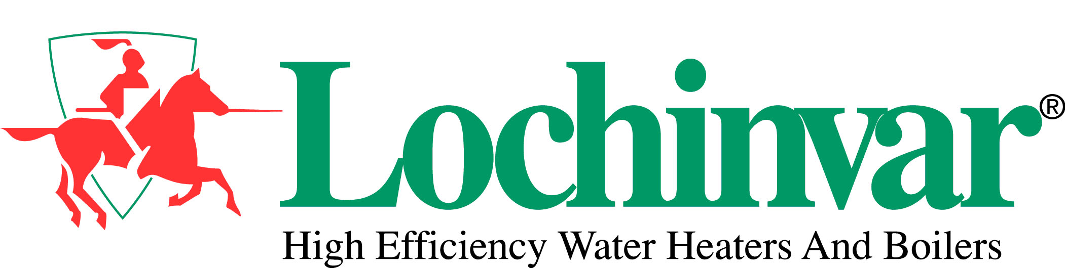 Lochinvar Inicio Boilers.jpg
