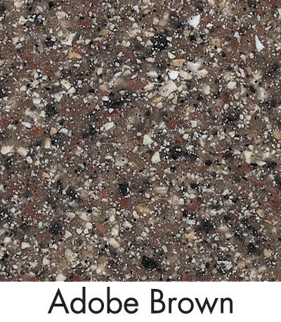 Adobe Brown.jpg