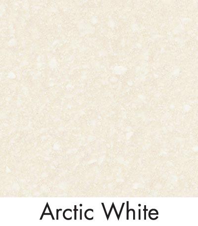 Artic White.jpg
