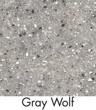 Gray Wolf.jpg