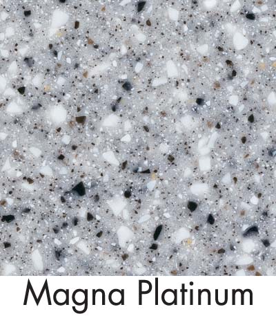 Magna Platinum.jpg