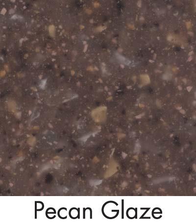 Pecan Glaze.jpg
