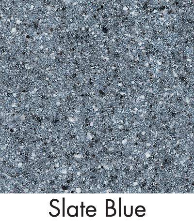 Slate Blue.jpg