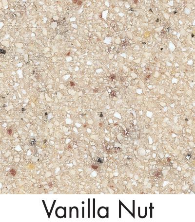Vanilla Nut.jpg