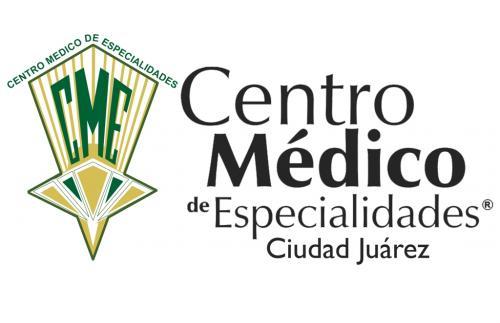 Centro Medico de Especialidades Ciudad Juarez.jpeg