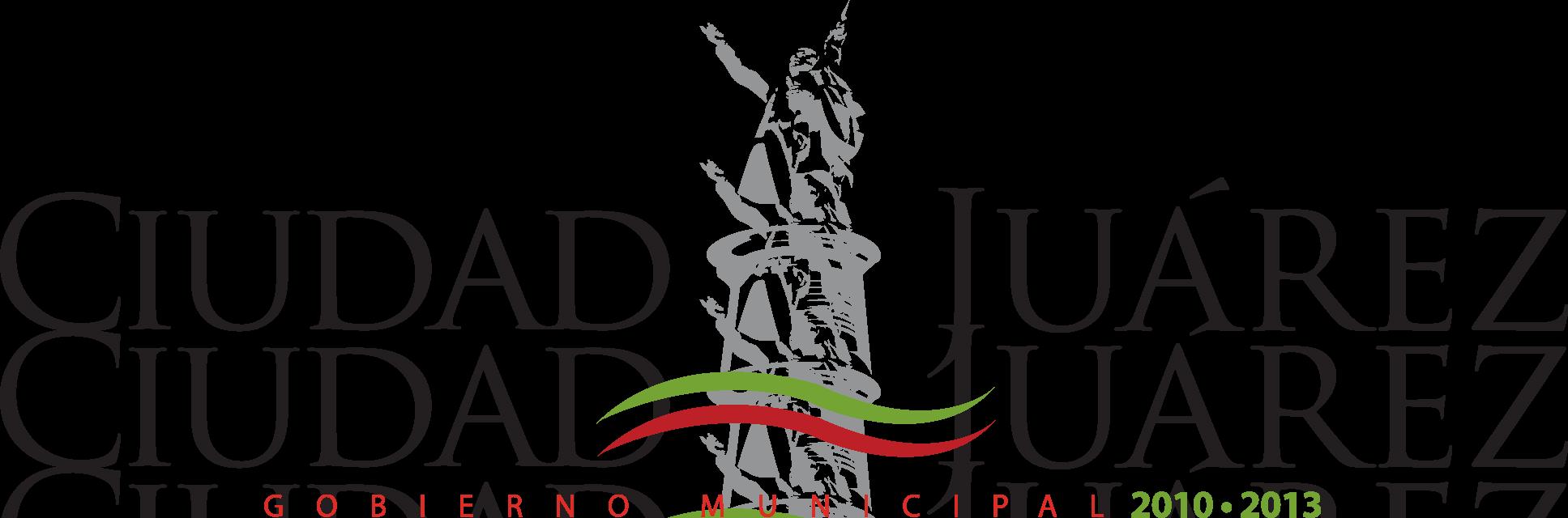 Ciudad Juarez Municipio.png