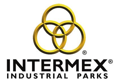 Intermex.png