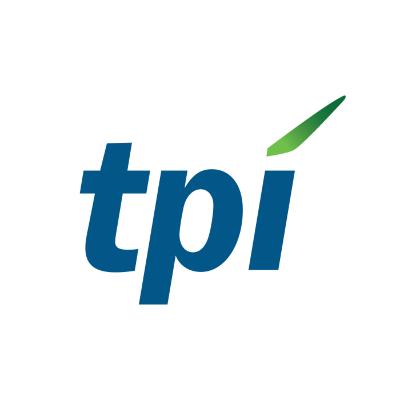 TPI Composites.png