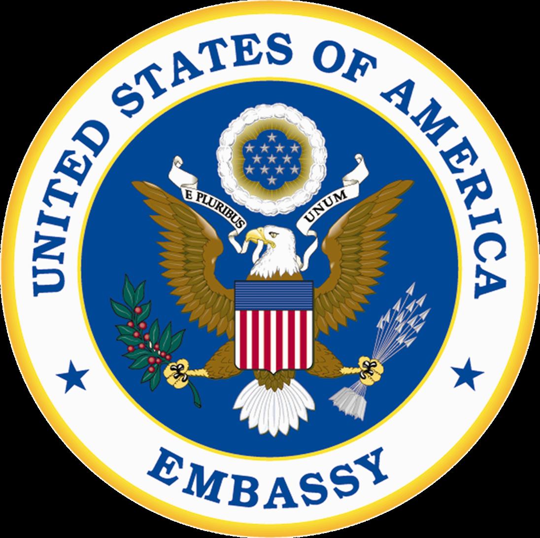 United States of America Embassy Ciudad Juarez.png