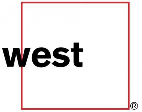 West Corporation.jpg