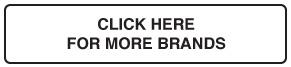 more_brands_button.jpg