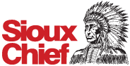 Sioux Chief.png
