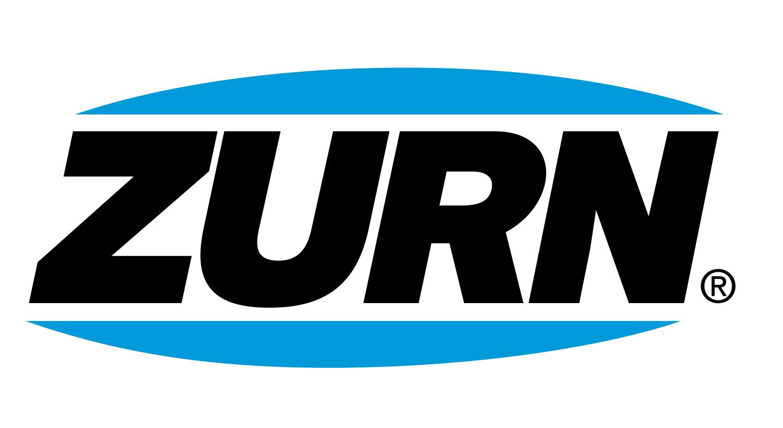 Zurn Logo.jpg