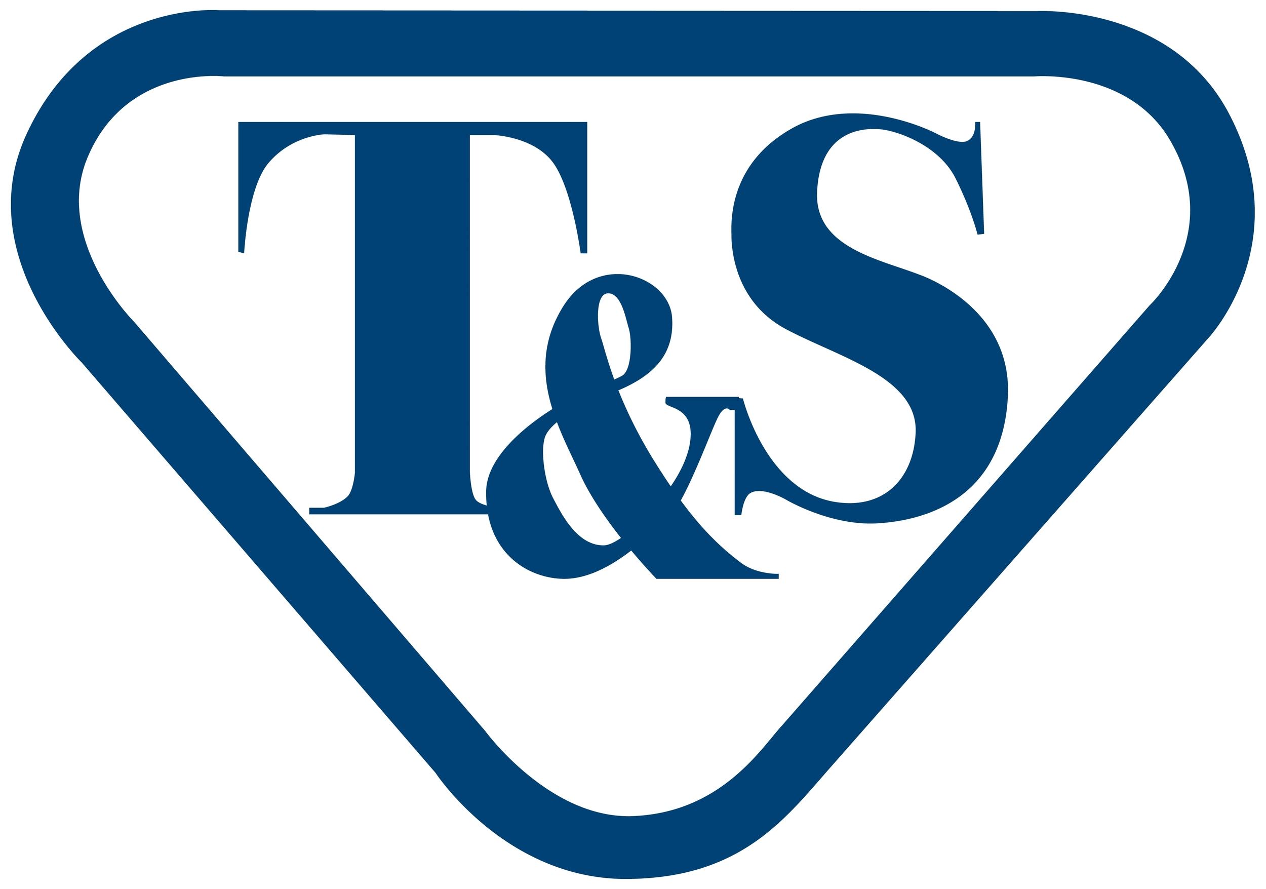 T&S Brass.jpg