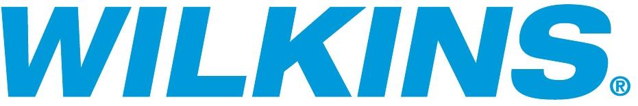 Wilkins-Logo.jpg