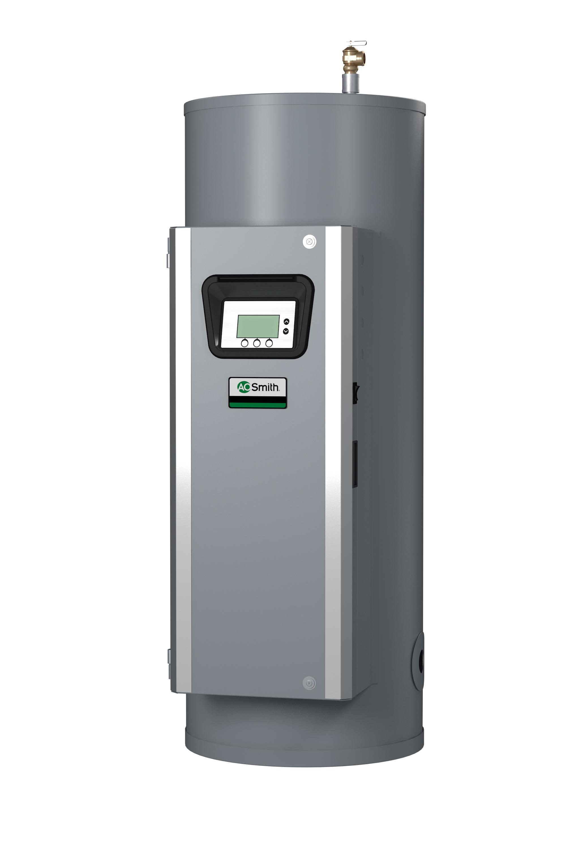 Calentadores de Agua Electrico