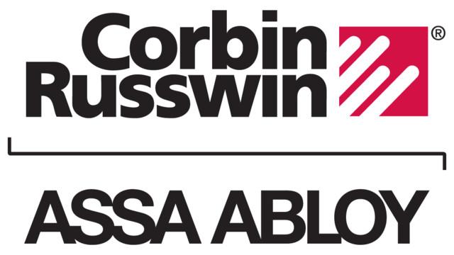 Corbin Russwin.jpg