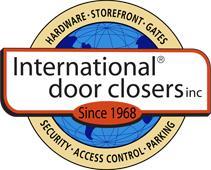 International-Door-Closers2.jpg