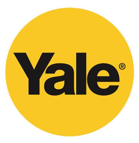 Yale .jpg