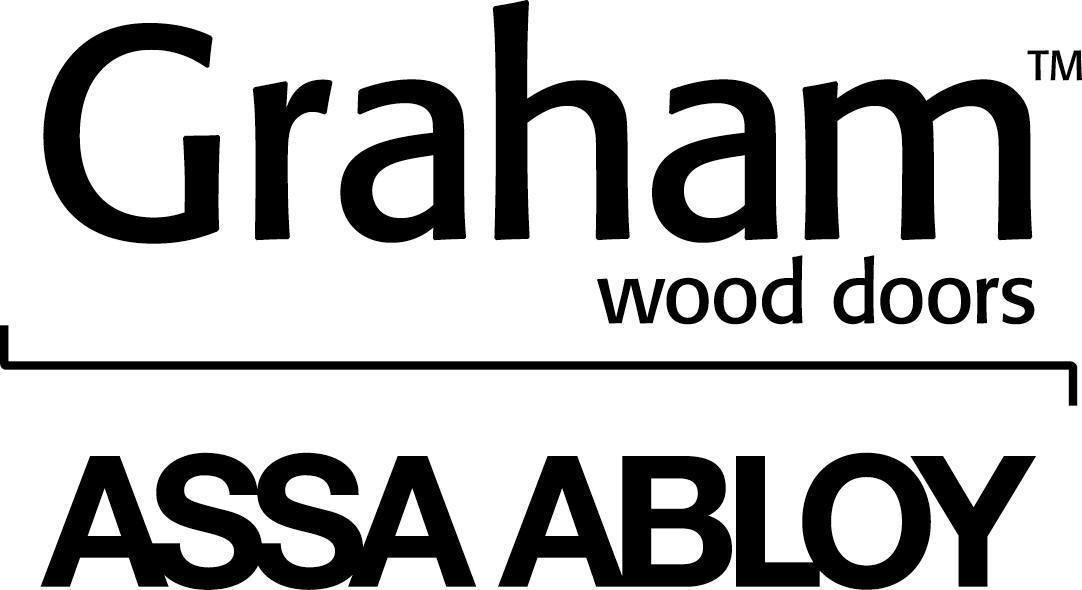 Graham-logo.jpg