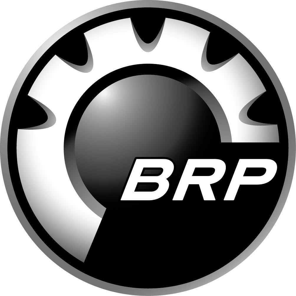 BRP.jpg