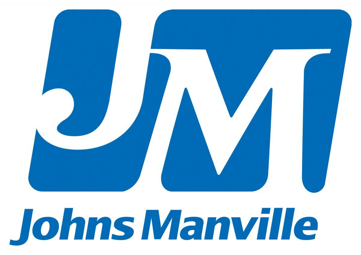 Johns Manville.jpg