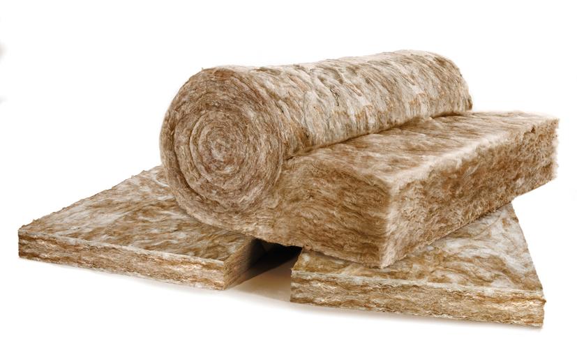knauf_insulation_glass_mineral_wool.jpg