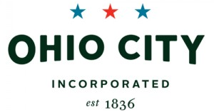Proudly located in Cleveland, Ohio's historic  Ohio City  neighborhood.