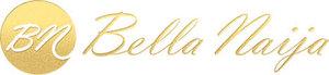 Bella Naija