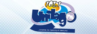 UniLagFM