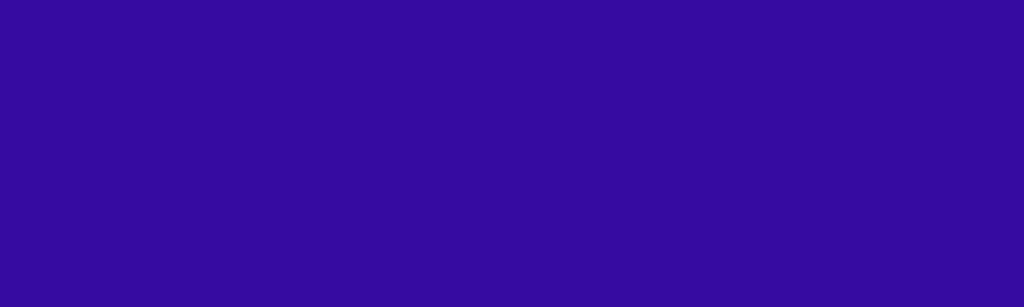 solid color banner.jpg
