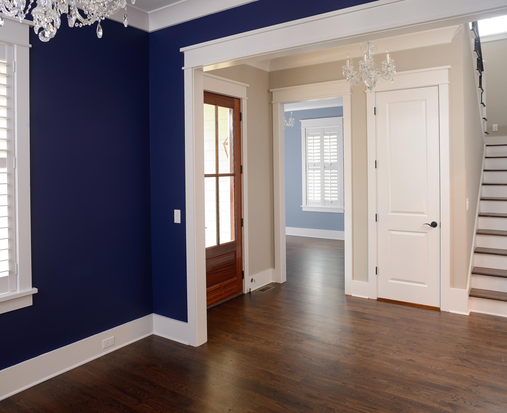 foyer final small.jpg