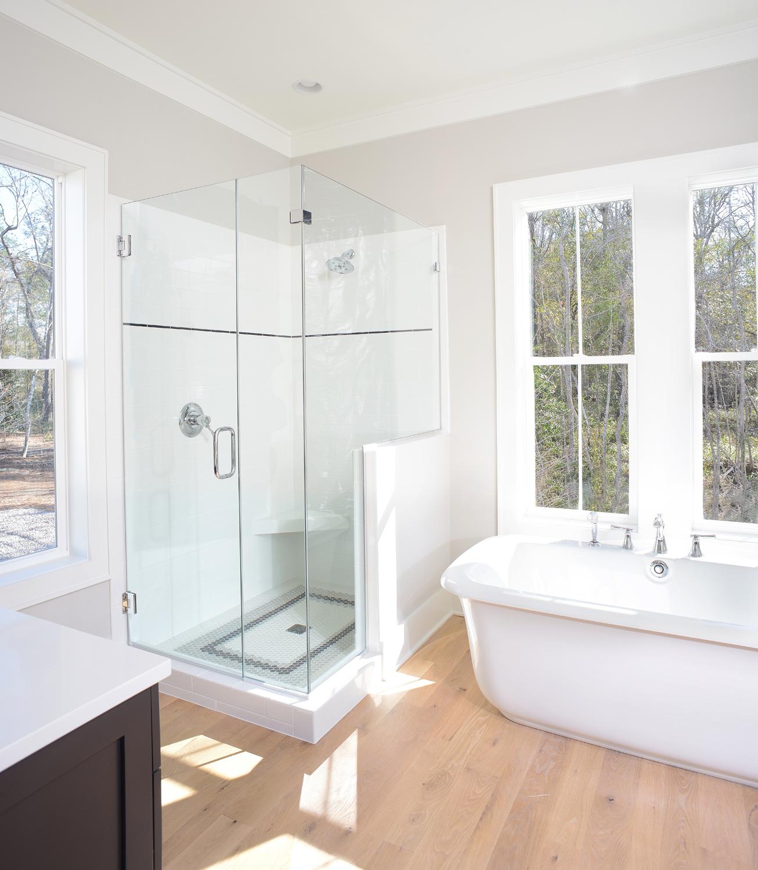masterbath shower web.jpg